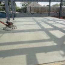 Concreting-150x150