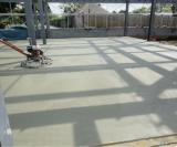 Power-Float-Concrete