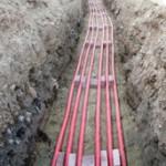 ducting-150x150 (2)